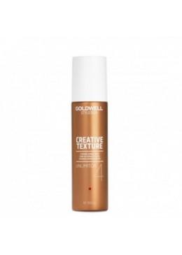 Cera Spray Unlimitor Goldwell 150 Ml