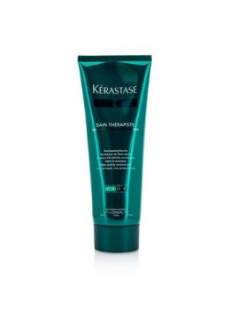 Shampoo Kerastase Bain Therapiste 3-4 250 Ml