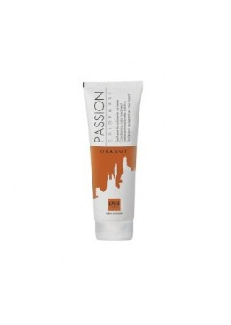 Alterego Passion Color Mask Orange 250 Ml
