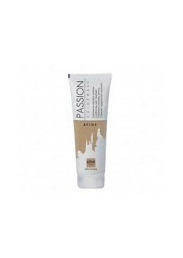Alterego Passion Color Mask Beige 250 Ml