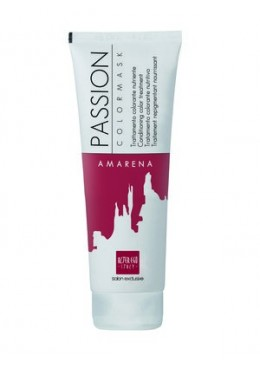 Alterego Passion Color Mask Amarena 250 Ml
