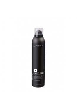 Alterego Hi-T Security Hasty 300 Ml
