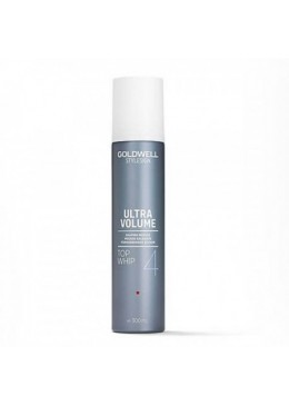 Goldwell Volume Style Top Whip 300 Ml