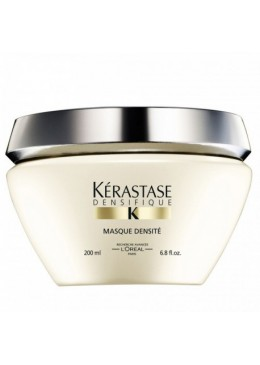 Kerastase Densifique Masque Densite' Stemoxydine 200 Ml