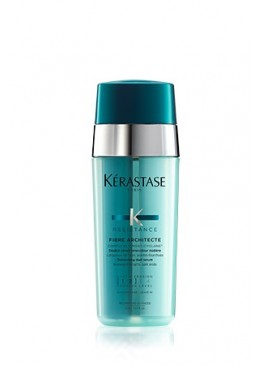 Kerastase Fibre Architecte Erosion Level 1/2 30 Ml