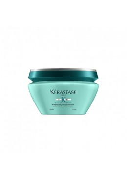 Masque Extentioniste