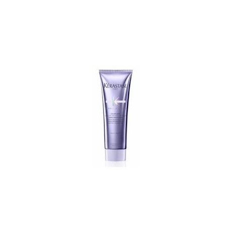 kerastase cicaflash 250 ml