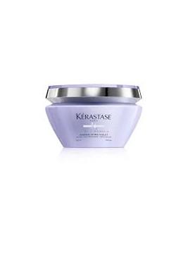 kerastase masque ultra-violet 200 ml