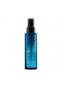 muroto volume hydrotexturizing mist 100 ml