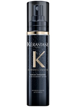 KERASTASE SERUM UNIVERSAL  40 ML