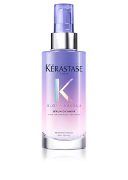 KERASTASE BLOND ABSOLU SERUM CICANUIT 90 ML